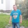 ВИТАЛИЙ МАРФУН, 42, г.Мурманск