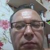 геннадий, 53, г.Плавск