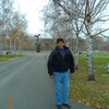 Костя, 39, г.Заринск