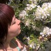 Кристина, 25, г.Ужур