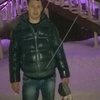 илья, 29, г.Лысково