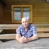 Валерий, 54, г.Белый Яр