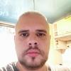 Денис, 38, г.Кострома