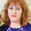 Марина, 49, г.Белорецк