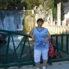 Марина Борисова, 61, г.Лукоянов