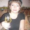 Резеда, 36, г.Межгорье