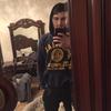 Ахмед, 25, г.Грозный