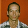 олег, 46, г.Крымск
