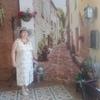 Тома, 60, г.Волгодонск