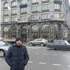 vahe, 35, г.Санкт-Петербург