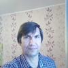 Серёжа, 54, г.Междуреченский