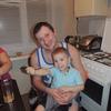 алексей, 28, г.Жуковка