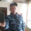 Николай, 43, г.Тверь