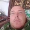 Саша, 34, г.Евпатория