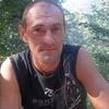 Алексей, 35, г.Стерлитамак