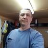 Александр, 49, г.Саранск