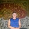 Михаил, 26, г.Томск