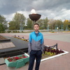 Коломин Константин, 33, г.Тутаев