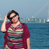 Татьяна, 38, г.Большой Камень