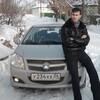 Максим, 25, г.Бобров