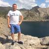 Сергей, 47, г.Воскресенск