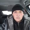 игорь, 38, г.Красные Четаи
