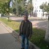 Юрий, 42, г.Слободской