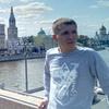 Ник, 35, г.Иваново