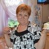 Светлана, 78, г.Великий Новгород (Новгород)