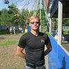 Сергей, 33, г.Мелеуз