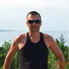 plut, 41, г.Саранск