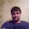 Илья, 29, г.Иваново