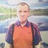 Слава, 50, г.Ижевск