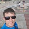 Павел, 36, г.Средняя Ахтуба