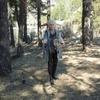 Нина, 68, г.Горно-Алтайск