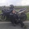 Евгений Громов, 24, г.Гвардейск