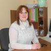 Tanja, 35, г.Усть-Цильма