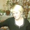 Елена, 47, г.Устюжна