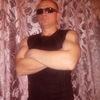 Серега, 29, г.Мурманск