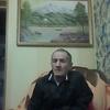 владимир., 55, г.Ульяновск