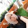 Таня, 34, г.Москва