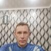 Максим, 40, г.Чита