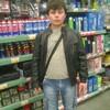 Бобурбек, 22, г.Новосибирск