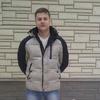 Александр, 24, г.Щекино