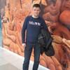 Игорь, 34, г.Омск