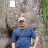 Тарас, 51, г.Бородино (Красноярский край)