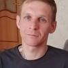 Руслан, 36, г.Стрежевой