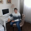 Кирилл, 23, г.Киржач