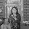 Элеонора, 47, г.Батайск