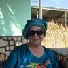фронтера маняшка, 68, г.Симферополь